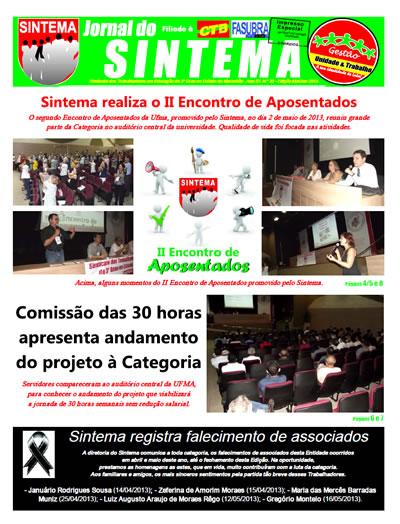 capa-jornal-maio-junho-2013