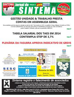 jornal-capa-jan-2014