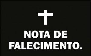 falecimentoooo-300x186111