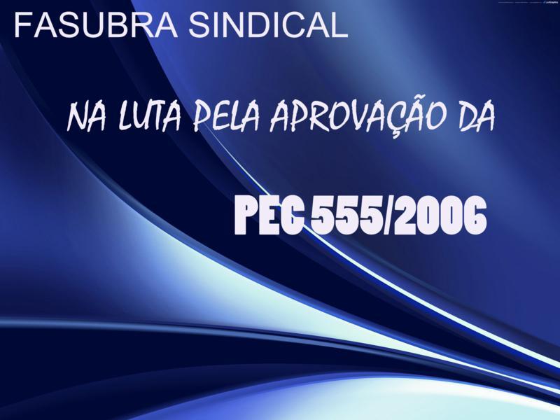 ARTEPEC5551