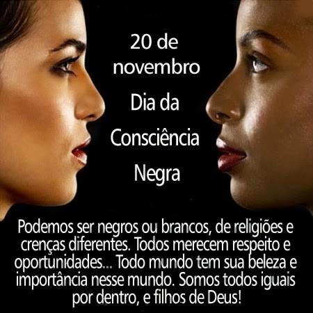 dia-da-consciencia-negra_008