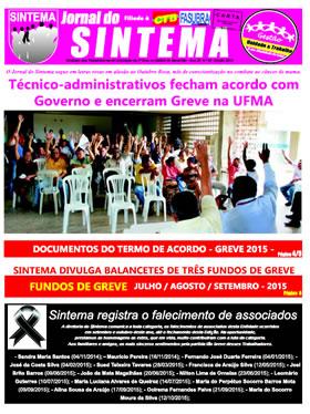capa-novembro-2015