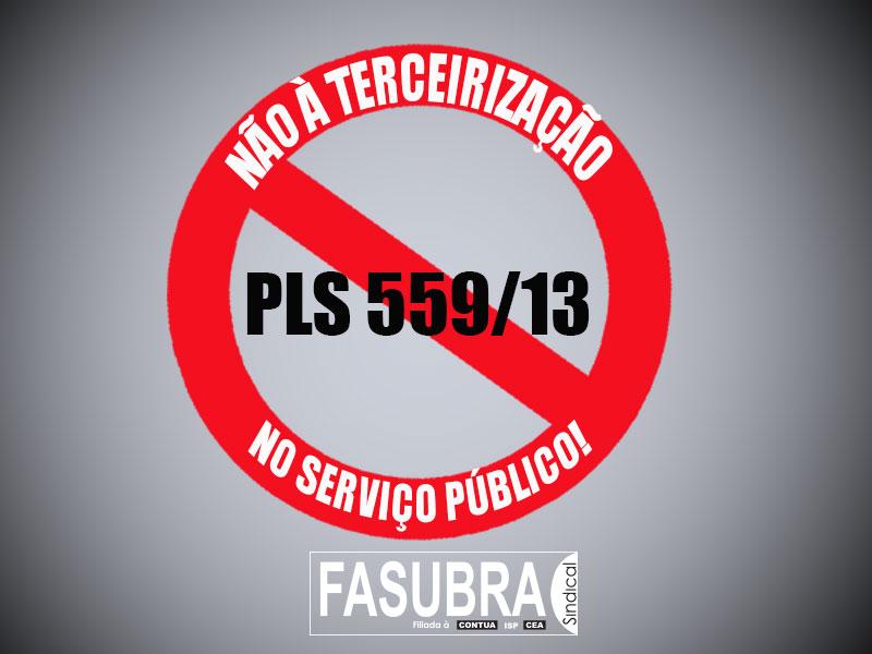 PLS555